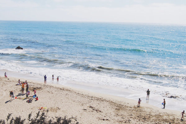 beach-moolool